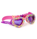 BLING20 BLING20 CAHT8G Candy Hearts w. Sliders
