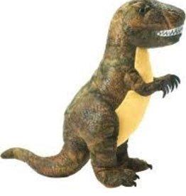 Douglas the Cuddle Toy Large T-Rex