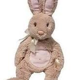 Douglas the Cuddle Toy Bunny Plumpie