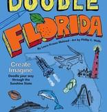 WORKMAN PUBLISHING Doodle Florida