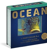 WORKMAN PUBLISHING Workman Publishing Ocean