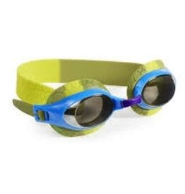 BLING20 BLING20 Snappy8B Snappy Swim Googles