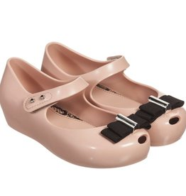 MINI MELISSA Mini Melissa Ultra Girl + Jason Wu (Girls)