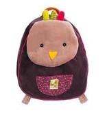 Hen Backpack