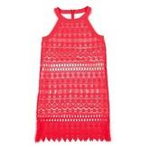 Appaman Lily Dress