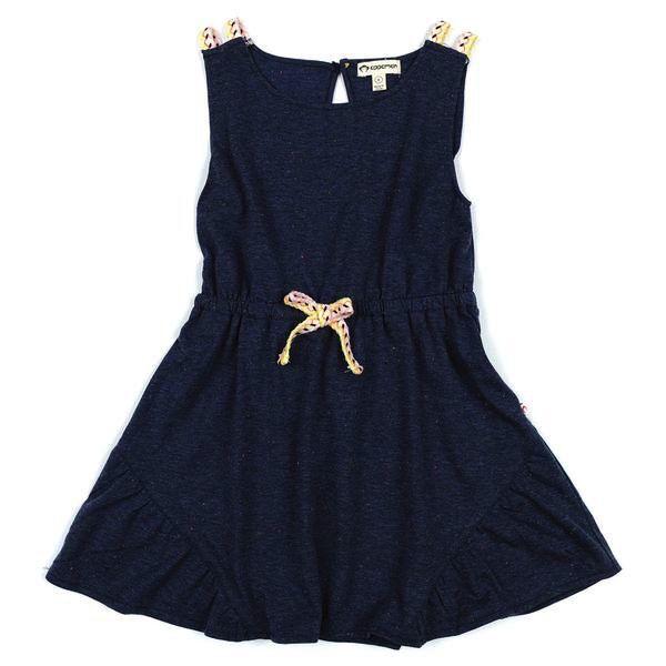Appaman Tinos Dress