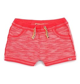 Appaman Majorca Shorts