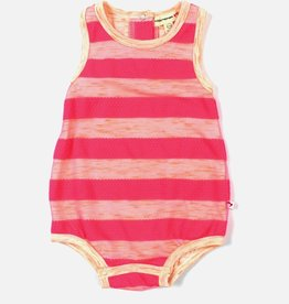 Appaman Striped Sunsuit