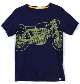 Appaman Graphic Tee-Shazam Bike