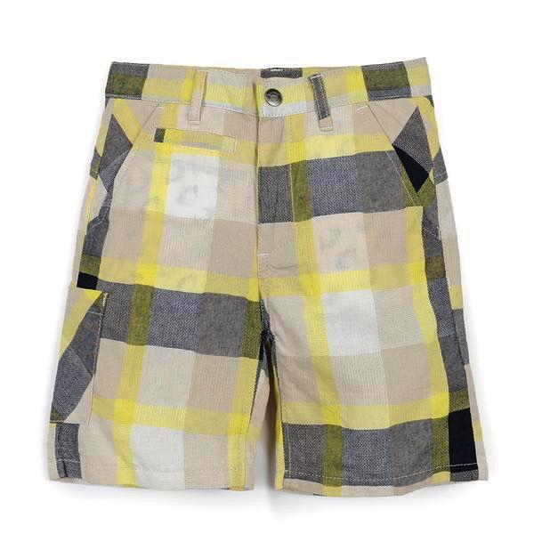 Appaman Seaside Shorts