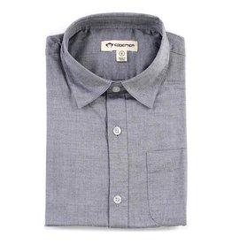 Appaman Appaman standard shirt