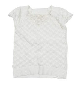Appaman Milos Knit Top