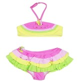 Biscotti-Kate Mack Watermelon 2pc Swimsuit