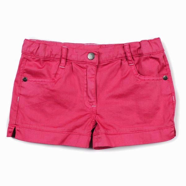 Appaman Elba Short
