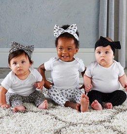 Baby Aspen Trendy Baby Headbands