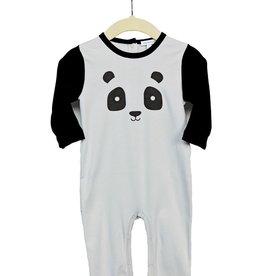 Noomie Panda Jumpsuit