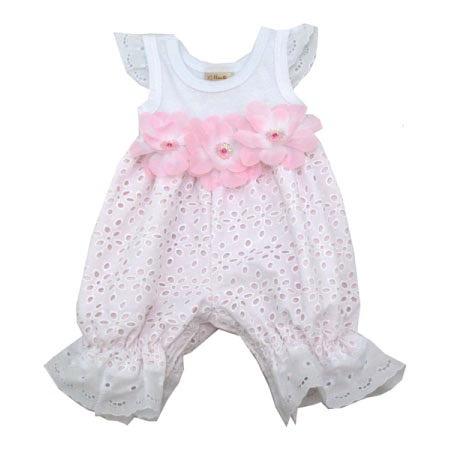 HAUTE BABY Haute Baby Bubble