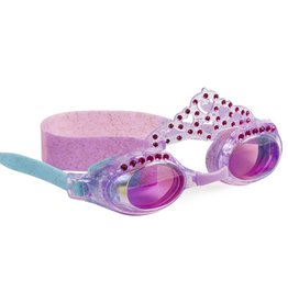 BLING20 Bling20 Your Highness Goggles
