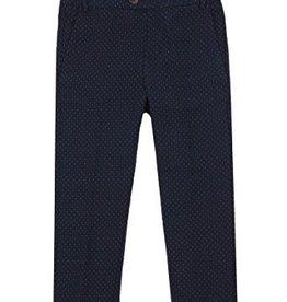 MAYORAL Mayoral Boy's Jacquard Pants