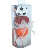 Stephan Baby Sports Squirter Set