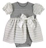 Stephan Baby Shimmer Dress
