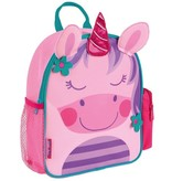 Stephen Joseph Stephen Joseph Mini Sidekick back pack
