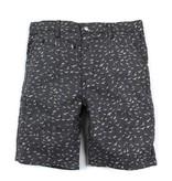 Appaman Appaman Coastal Shorts