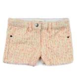 Appaman Appaman Andros Shorts