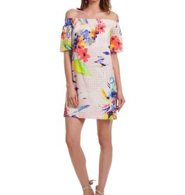 Trina Turk Trina Turk Savilla Dress