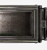 SlideBelts SlideBelts Cordovan Full Grain Leather Belt