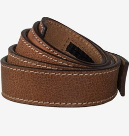 SlideBelts SlideBelts Woodland Full Grain Leather Belt