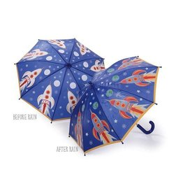 Floss & Rock Floss & Rock Color Changing Umbrellas