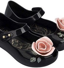 MINI MELISSA Mini Melissa  Beauty And The Beast