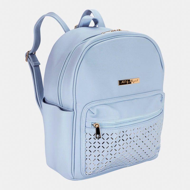 MAYORAL Mayoral Maternity Backpack