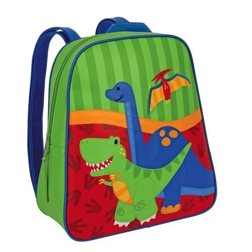 Stephen Joseph Stephen Joseph Go Go Bag Dino