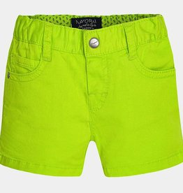 MAYORAL Mayoral Basic ,5 Pockets, Twill Shorts