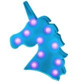 3C4G C34G 78149 Unicorn Marquee