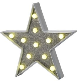 3C4G C34G Star Marquee