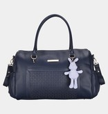 MAYORAL Mayoral  Handbag