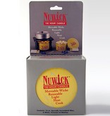 Nuwick Candle, 120 Hour