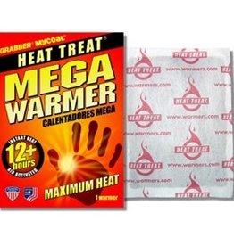Warmer, Body, Single