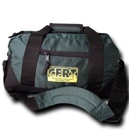 MAYDAY Bag, Utility, C.E.R.T. Logo