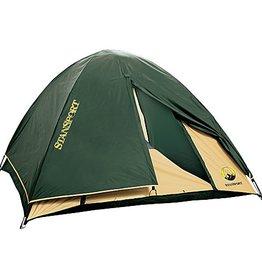 SNR Tent, 5 Person