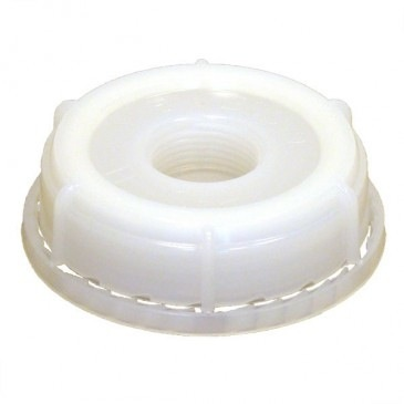 Cap, for 5 gal. Container, 70mm