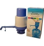 MAYDAY Bottle Water Hand Pump