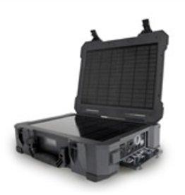 Renogy Power System, Portable, 20 Watt