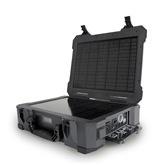Renogy Power System, Portable, 20 Watt 16 Hour Battery