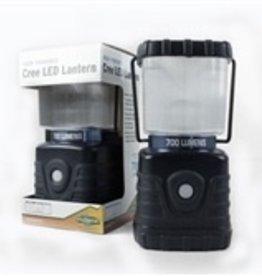 Stansport Lantern, CREE LED, 700 Lumen, D cell