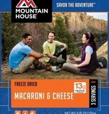 Mountain House Pouch Meals, Beef Stroganoff, 2.5 Servings, Mountain House
