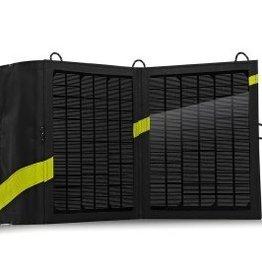 Goal Zero Solar Panel, Nomad 13 Watt